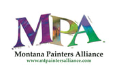 MONTANA PAINTERS ALLIANCE
